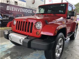 AUTO EXPRESS PR Puerto Rico