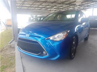 Wilkins Auto Sell Puerto Rico