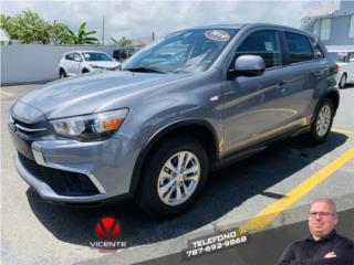 VICENTE AUTO SOLUTIONS Puerto Rico
