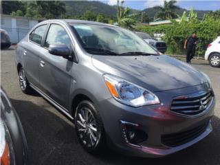 CAYEY AUTO MALL MITSUBISHI Puerto Rico