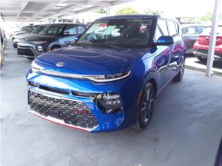 2016 KIA Sportage LX , Kia Puerto Rico
