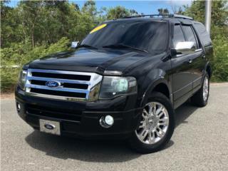 ESCAPE 2014 $17,995  NITIDA , Ford Puerto Rico