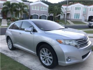 CAGUAS AUTO GROUP CARR #1 Puerto Rico