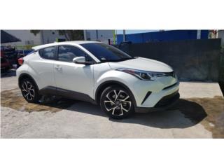 EASY CAR SALES Puerto Rico