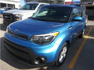 JR Auto Sales Puerto Rico