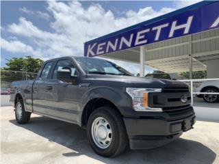 2019 FORD F250 KING RANCH 6.7L POWER STROKE , Ford Puerto Rico