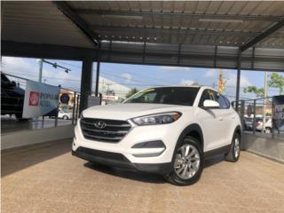 Aponte Gil Auto sale Puerto Rico