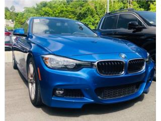 CERTIFIED PRE-OWNED OFERTAS By VV AUTO Puerto Rico