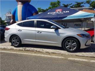 APC AUTO SALES Puerto Rico