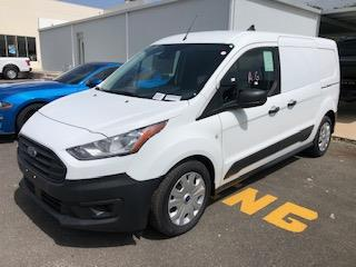 FORD TRANSIT CONNECT CARGA 2017 $20,995 , Ford Puerto Rico