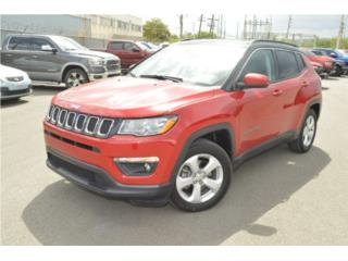**Wrangler 2010 Mountain Edition** , Jeep Puerto Rico
