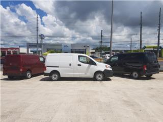 Carro Facil Usados Puerto Rico