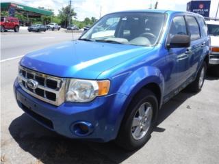Nueva Edge 2019 - ¡Disponible ahora! , Ford Puerto Rico