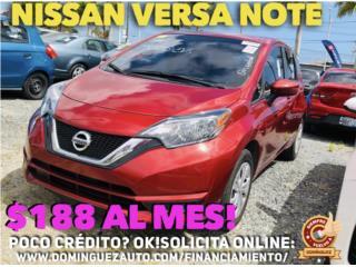 ALTIMA SR SEDAN! INMACULADO LJ , Nissan Puerto Rico