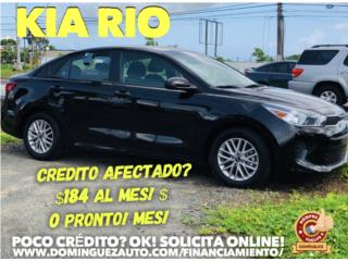 OPTIMA TURBO SX PRE-OWNED , Kia Puerto Rico