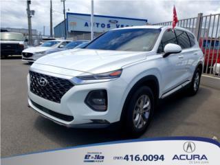 Hyundai KONA Limited 2019 , Hyundai Puerto Rico