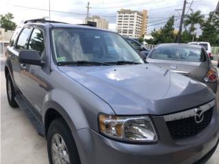 Paris Auto Sales Puerto Rico