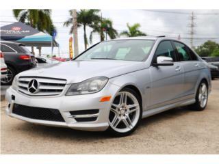 2015 Mercedes-Benz CLA 250, T170954 , Mercedes Benz Puerto Rico