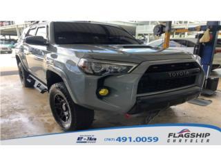 TOYOTA RAV4 2015 , Toyota Puerto Rico