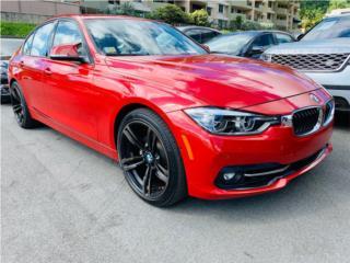2014 BMW 528i Nítido!!! , BMW Puerto Rico