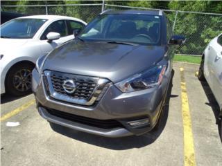 Nissan, Rogue, 2014, DESDE $286.00 MENSUAL , Nissan Puerto Rico