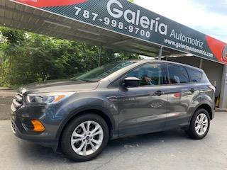 GALERIA AUTOMOTRIZ Puerto Rico