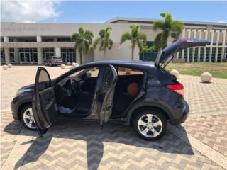 Honda HRV 2017 en oferta !!! , Honda Puerto Rico