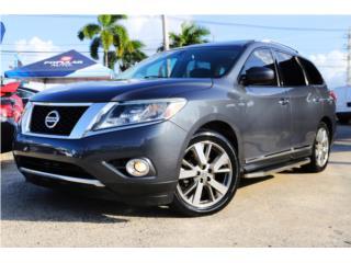 2019 Nissan Kicks SR FWD, Dark Gray , Nissan Puerto Rico
