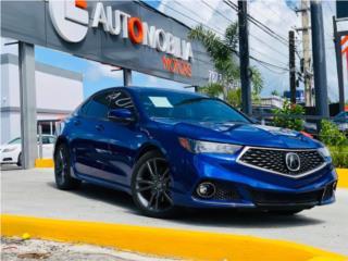 Automobilia Corp Puerto Rico