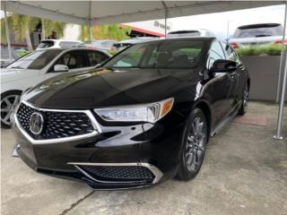 Auto Lujo Caguas  Puerto Rico