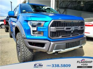 Ford F150 2013 importado , Ford Puerto Rico