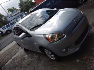 LANCER LIMITED EDITION/SUNROOF! , Mitsubishi Puerto Rico