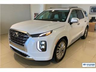Hyundai Tucson 2018  0 pronto!!!! , Hyundai Puerto Rico
