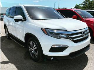 Auto First PR Puerto Rico
