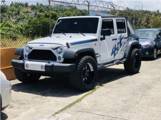 ELITE AUTO SALES, INC. Puerto Rico