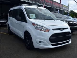 Auto Sales Equipo Kingdom Puerto Rico