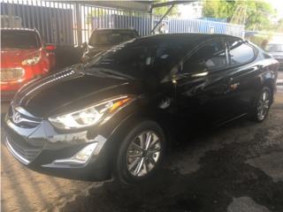 CAR FACTORY Puerto Rico