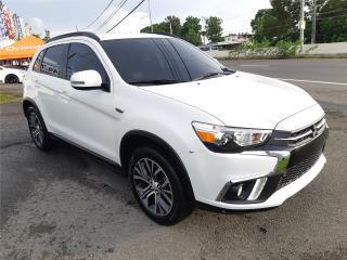 OUTLANDER   LIKE NEW , Mitsubishi Puerto Rico