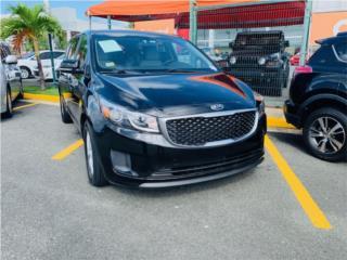 NIMAY AUTO USADOS 2 Puerto Rico
