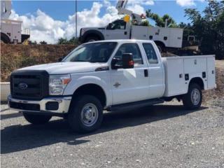 AUTOGALLERY   Puerto Rico