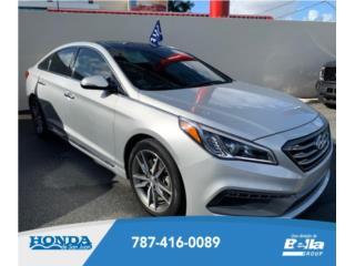 ELANTRA | LIKE NEW , Hyundai Puerto Rico