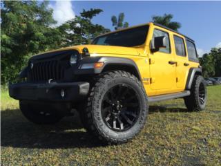 Rodriguez Cruz Auto Sales Puerto Rico