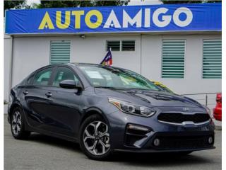 AUTO AMIGO Puerto Rico
