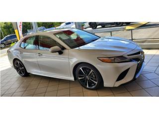 Corolla HB 2019 Bonos disponible  , Toyota Puerto Rico