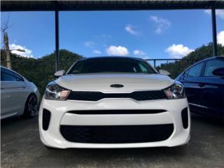 Auto Aprobado PR Puerto Rico