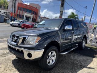 CIDRA AUTO MALL  Puerto Rico