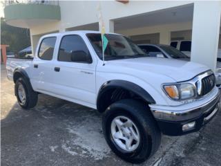 ALEX JOEL AUTO CORP. Puerto Rico