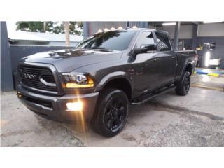 Auto y camiones PR  Puerto Rico