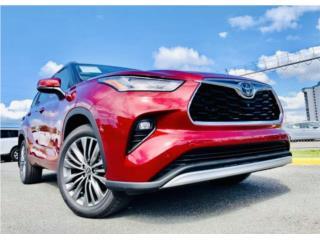 TOYOTA RAV4 Adventure | 2019 Car Fax! , Toyota Puerto Rico