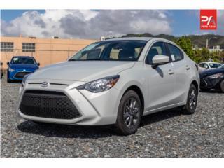 Toyota Corolla 2017 LE , Toyota Puerto Rico